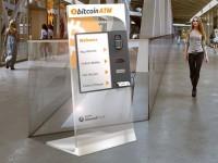 Австралийцы создали Bitcoin-кошелёк на основе NFC-меток