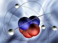 Немцы разработали технологию для создания микроскопических жёстких дисков
