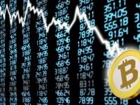 С ростом курса Bitcoin увеличивается и число конкурентов виртуальной валюты