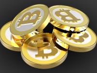 Состоялась крупнейшая в истории Интернета Bitcoin-транзакция