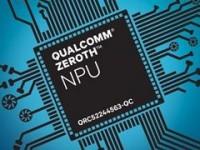 Компания Qualcomm разработала самообучающийся чип для смартфонов