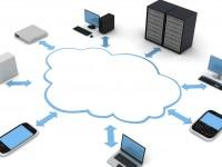 """Компания IBM купила """"облачные"""" сервисы Fiberlink"""