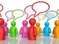 Интернет-магазин требует компенсацию от клиента за критический отзыв на сайте