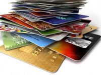 Проект Coin предлагает объединить все платёжные карты в одну