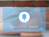 Скоро магазины будут продавать товары при помощи Google Glass
