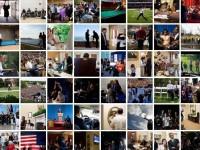 Американцы учат компьютер логике через просмотр изображений в Интернете