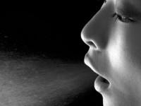 Дыхательная трубка заменит компьютерную мышь