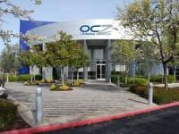 """Производитель карт памяти OCZ хочет """"продаться"""" Toshiba"""