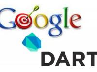 Вышел язык программирования Dart – альтернатива JavaScript от Google