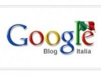Правительство Италии готовится ввести налог на рекламу в Интернете