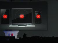 Google представила обновлённый голосовой поиск в Chrome