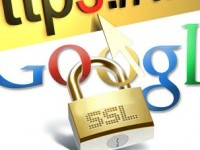 Google полностью перешла на 2048-битные SSL-ключи