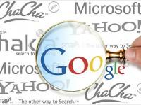 Google начала индексацию приложений для Android