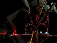 Американцы создали новый чип, задерживающий световой сигнал