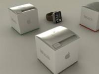 """Apple планирует выпустить мужскую и женскую версии """"умных"""" часов"""
