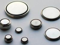 Новая технология продлит жизнь аккумуляторных батарей