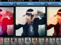 Аналитики вычислили секрет популярности фотографий в соцсетях