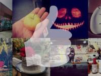 Пользователи пренебрегают безопасностью ради популярности в Instagram