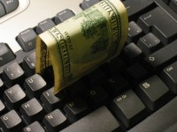Исследование: Украинский малый бизнес делает акцент на сайт-визитку и социальные сети