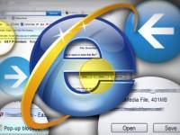 В Южной Корее онлайн-покупки можно делать только через Internet Explorer