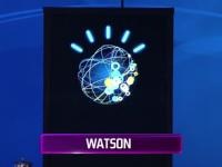 IBM откроет публичный доступ к искусственному интеллекту суперкомпьютера Watson