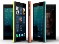 Выходцы из Nokia разрабатывают собственный смартфон