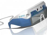 Медперсоналу выдадут рентгеновские очки, чтобы лучше видеть вены перед уколом