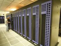 США создадут первый в мире суперкомпьютер без жёстких дисков