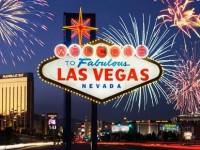 Бизнесмены Лас-Вегаса выступают за запрет онлайн-казино