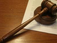 IT-гиганты подали в суд на Google и Samsung из-за патентов на показ рекламы