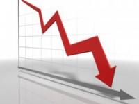 Впервые в истории Интернета объём BitTorrent-трафика в США упал до 7%