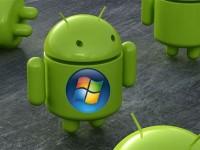 Лицензирование Android-устройств приносит Microsoft $2 миллиарда в год