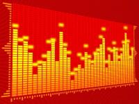 Создана первая акустическая сеть с повышенной безопасностью