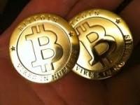 Уязвимость в Bitcoin позволяет дважды использовать одни и те же монеты