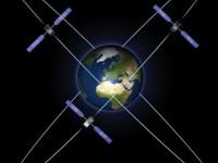 Qualcomm и Samsung потеснят GPS китайским аналогом – BeiDou