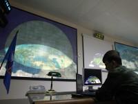 В ногу со временем: НАТО проводит самые массовые в истории киберучения