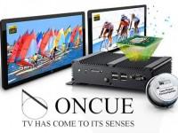 Intel продаст своё онлайн-TV за $500 миллионов