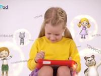 """Как сделать """"детский"""" планшетник или смартфон на Android?"""