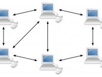 Интернет будущего останется без серверов