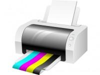 """Исследователи """"научили"""" обычные принтеры печатать жидким металлом"""