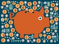 С миру по нитке – стартапу бюджет. Топ-7 сайтов краудфандинга
