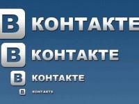 """""""ВКонтакте"""" запустила биржу рекламных постов"""