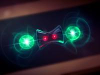 Создать компьютеры будущего поможет потеря информации при передаче данных