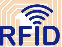 Эксперт по безопасности доказал ненадёжность технологии RFID
