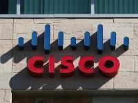 Cisco теряет прибыль из-за откровений Сноудена