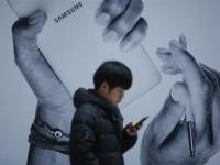 Компания Samsung за год потратила на маркетинг $14 миллиардов