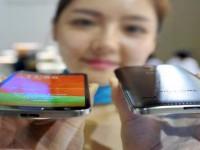 Пользователи не оценили смартфон с гибким дисплеем от Samsung