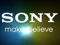Sony патентует компьютер, замаскированный в парике