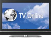Онлайн-ТВ будет приносить $35 миллиардов уже в 2018 году
