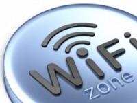 Украинские пользователи мобильному Интернету предпочитают Wi-Fi